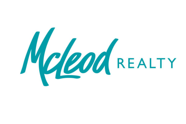 McLeod Online Application