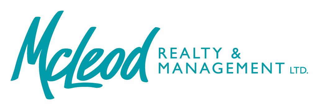 McLeod Realty & Management
